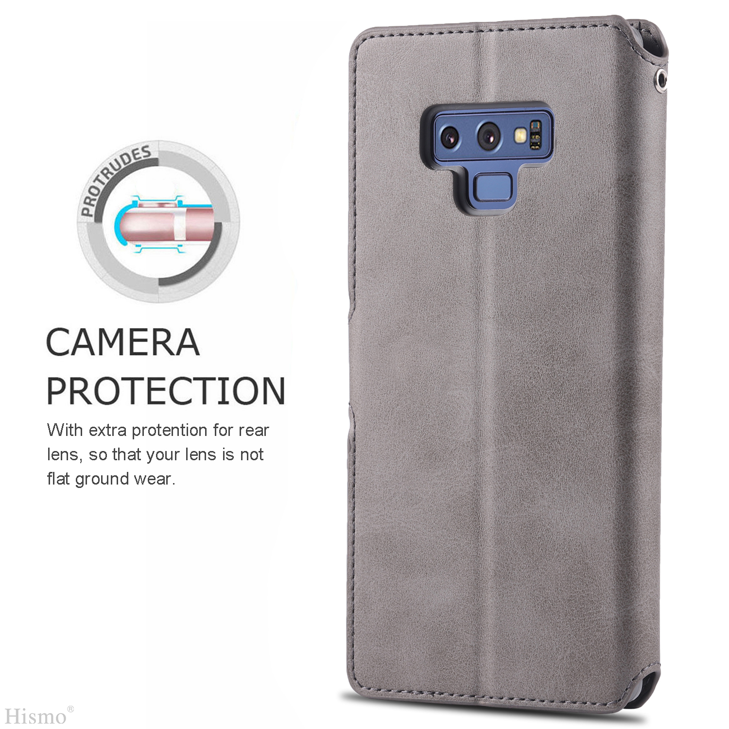 For-Samsung-Galaxy-Note-8-S8-Leather-Phone-Case-Magnet-Card-Pocket-Wallet-Cover