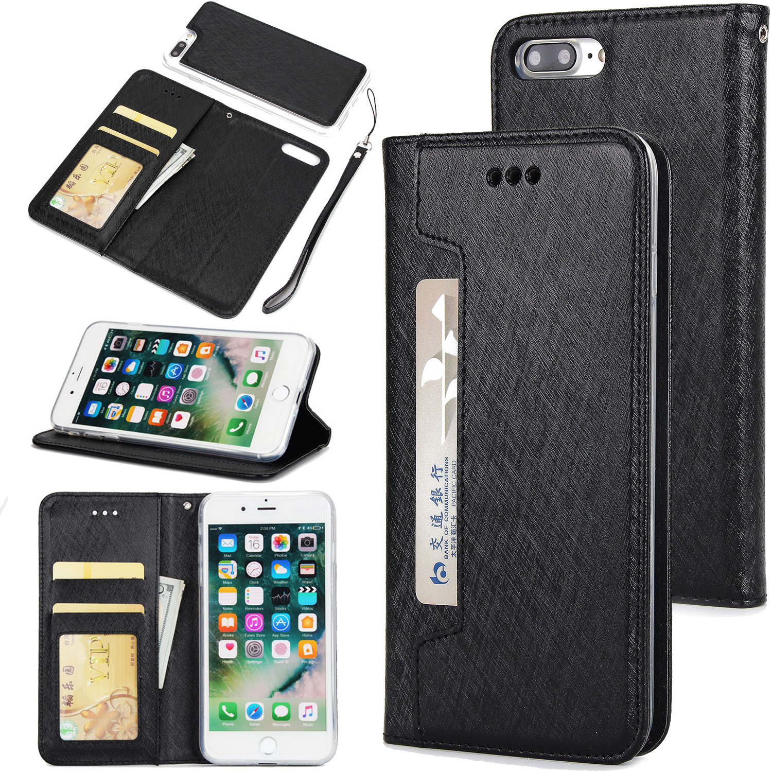 Luxury card iphone app musubo luxury mobile phone case for iphone 8 best business card organizer app for iphone new magnificent google business card app s business card reheart Images