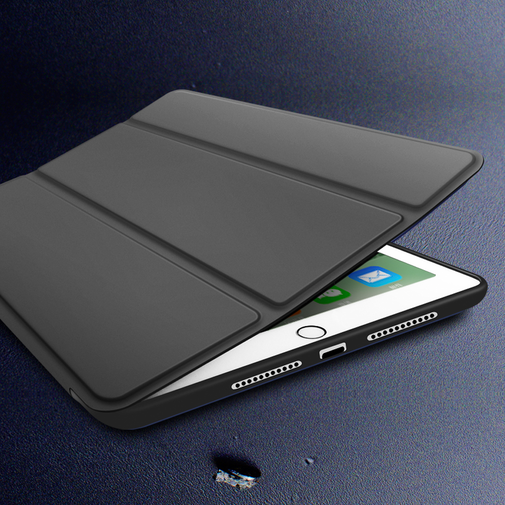 For-iPad-9-7-034-2018-iPad-6th-Generation-Case-Cover-Auto-Sleep-Wake-Smart-Flip