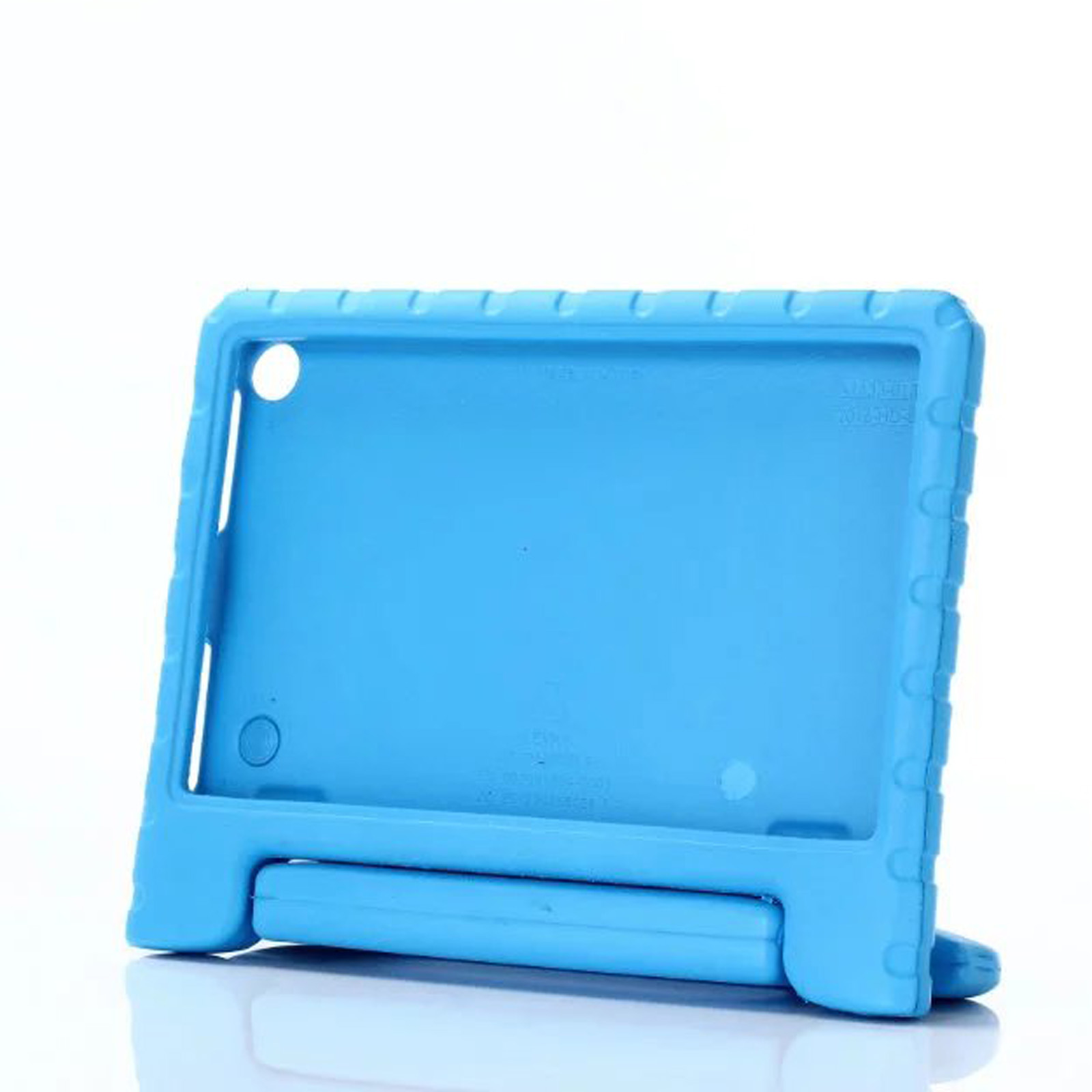 For amazon kindle fire hd 8 2016 heavy duty rubber for Amazon casa