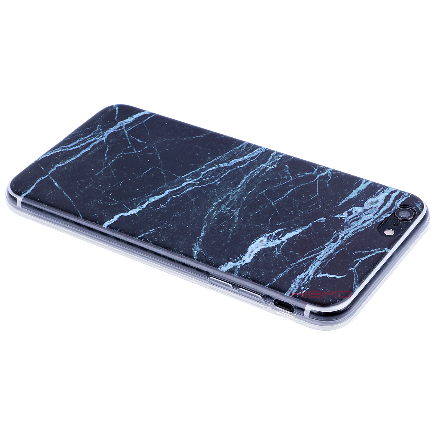 luxury marble pattern tpu protective ultra thin case cover
